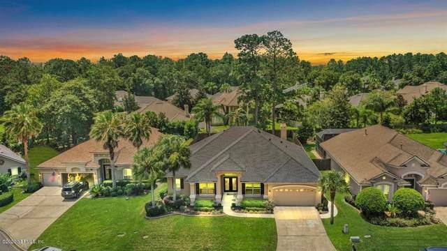 1317 Cormorant Ct, St Johns, FL 32259 (MLS #1062719) :: Homes By Sam & Tanya
