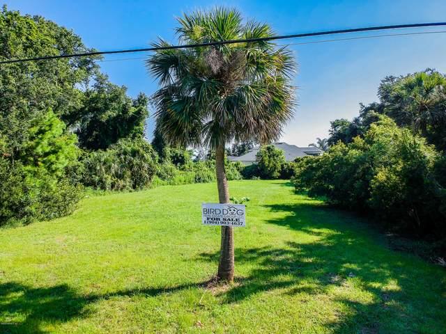 5395 Heckscher Dr, Jacksonville, FL 32226 (MLS #1062791) :: Homes By Sam & Tanya