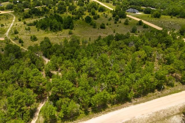 5915 Oak Leaf Rd, Keystone Heights, FL 32656 (MLS #1062863) :: EXIT Real Estate Gallery