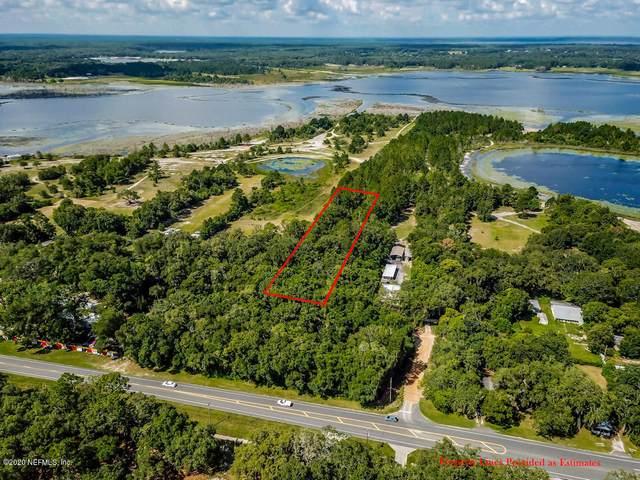 00 Lake Geneva Ln, Keystone Heights, FL 32656 (MLS #1062906) :: Berkshire Hathaway HomeServices Chaplin Williams Realty