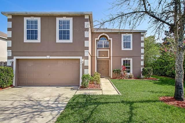 9055 Shindler Crossing Dr, Jacksonville, FL 32222 (MLS #1062947) :: The Hanley Home Team