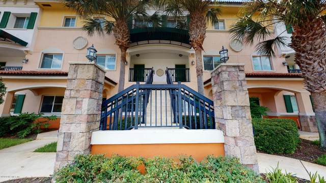 9745 Touchton Rd #1929, Jacksonville, FL 32246 (MLS #1063189) :: The Volen Group, Keller Williams Luxury International