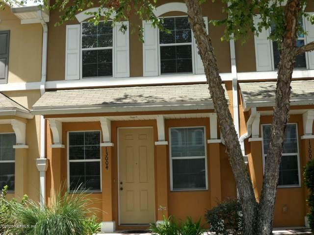 13004 Surfside Dr, Jacksonville, FL 32258 (MLS #1063207) :: The Hanley Home Team