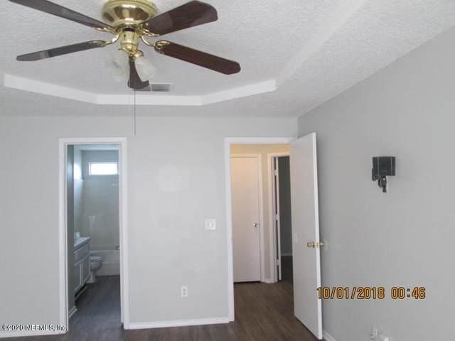 5130 Somerton Ct, Jacksonville, FL 32210 (MLS #1063455) :: The Hanley Home Team
