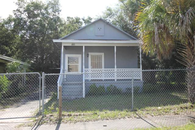 881 Bridier St, Jacksonville, FL 32206 (MLS #1063786) :: EXIT Real Estate Gallery