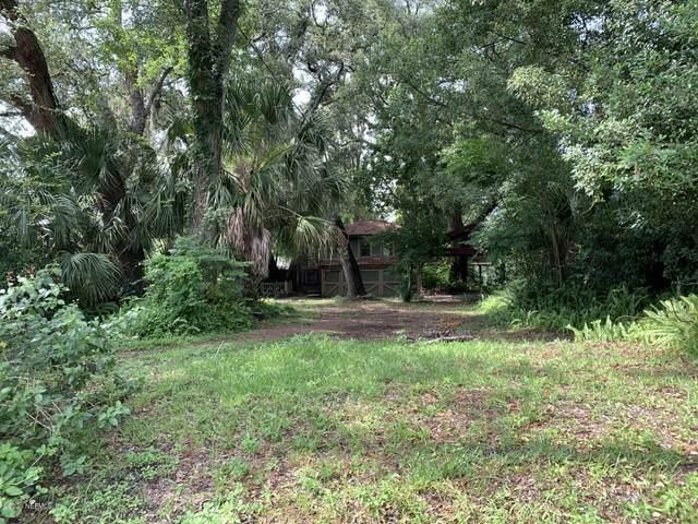 4249 Appleton Ave, Jacksonville, FL 32210 (MLS #1063861) :: Olson & Taylor | RE/MAX Unlimited