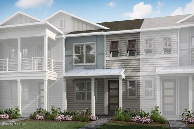 3568 Marsh Reserve Blvd, Jacksonville, FL 32224 (MLS #1063905) :: Homes By Sam & Tanya