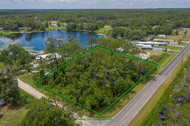 0000 Unassigned, Interlachen, FL 32148 (MLS #1063917) :: Homes By Sam & Tanya