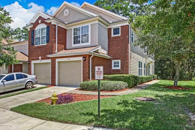 3147 Hollow Tree Ct, Jacksonville, FL 32216 (MLS #1063987) :: The Hanley Home Team