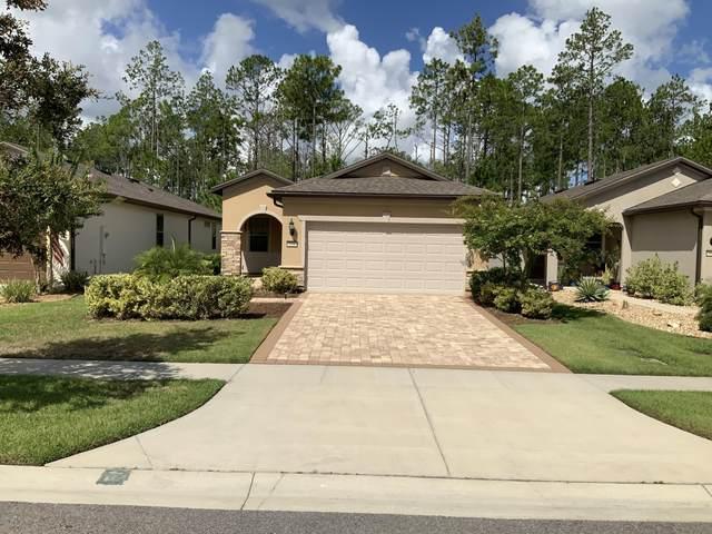139 Goldenrod Park Rd, Ponte Vedra, FL 32081 (MLS #1064261) :: The Hanley Home Team