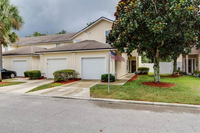 399 Southern Branch Ln, St Johns, FL 32259 (MLS #1064640) :: The Hanley Home Team