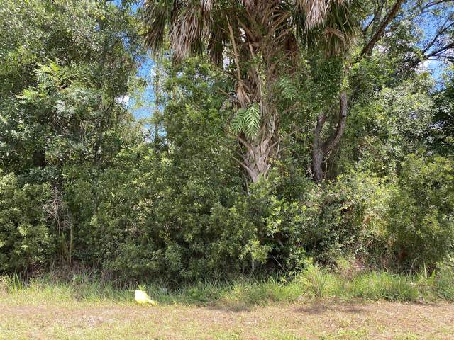6150 St Johns Ave, Palatka, FL 32177 (MLS #1064885) :: Berkshire Hathaway HomeServices Chaplin Williams Realty