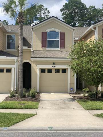 95 Richmond Dr, St Johns, FL 32259 (MLS #1065026) :: The Hanley Home Team