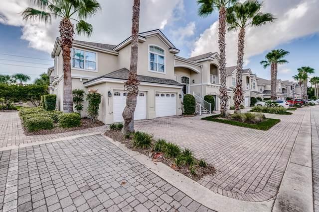 1101 Makarios Dr, St Augustine, FL 32080 (MLS #1065076) :: Berkshire Hathaway HomeServices Chaplin Williams Realty