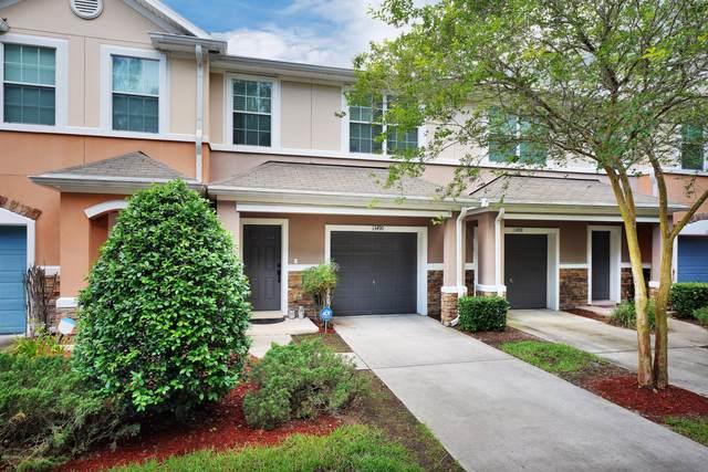 13490 Pavilion Ct, Jacksonville, FL 32258 (MLS #1065241) :: The Hanley Home Team