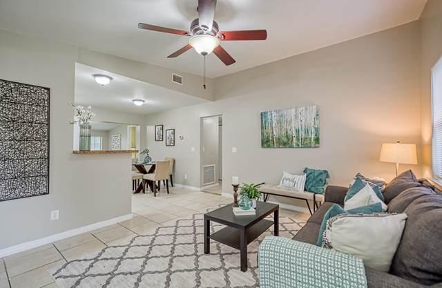 6633 Boy Blue Rd, Jacksonville, FL 32210 (MLS #1065370) :: Berkshire Hathaway HomeServices Chaplin Williams Realty