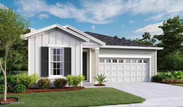 2893 Alpin Rd, Jacksonville, FL 32218 (MLS #1065587) :: Homes By Sam & Tanya