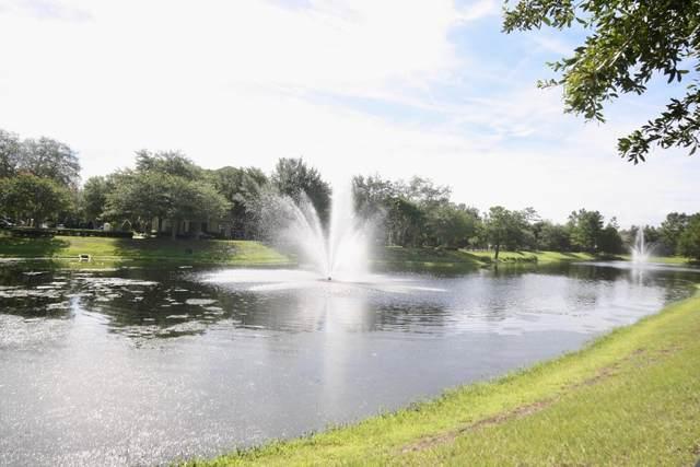 12700 Bartram Park Blvd #2312, Jacksonville, FL 32258 (MLS #1065761) :: EXIT Real Estate Gallery
