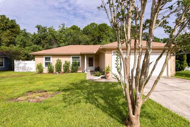 8419 3 CREEKS Blvd, Jacksonville, FL 32220 (MLS #1065892) :: The Hanley Home Team