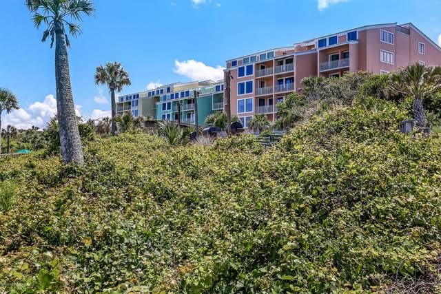 1319 Shipwatch Cir #1319, Fernandina Beach, FL 32034 (MLS #1065906) :: Berkshire Hathaway HomeServices Chaplin Williams Realty