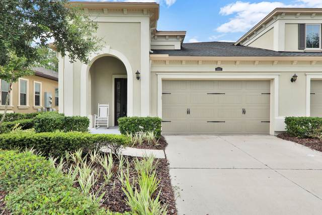 14978 Venosa Cir, Jacksonville, FL 32258 (MLS #1065934) :: Berkshire Hathaway HomeServices Chaplin Williams Realty