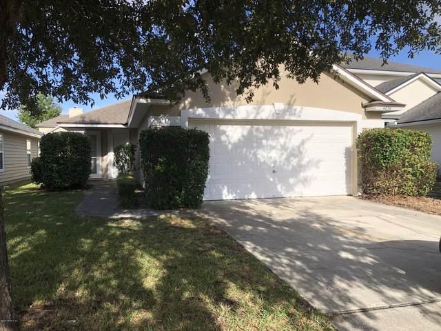 4054 Pebble Brooke Cir S, Orange Park, FL 32065 (MLS #1065980) :: The Hanley Home Team