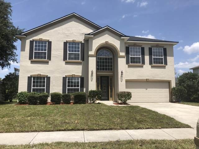 2935 Captiva Bluff Rd N, Jacksonville, FL 32226 (MLS #1066018) :: The Hanley Home Team