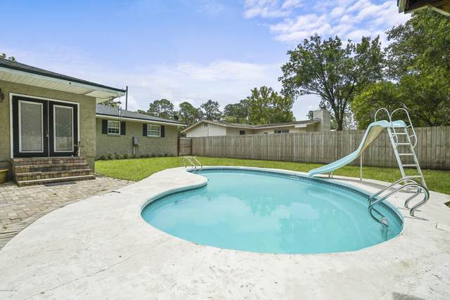616 Monte Carlo Rd, Jacksonville, FL 32216 (MLS #1066063) :: Homes By Sam & Tanya