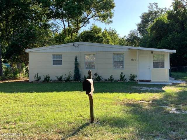 10514 Suomi St, Jacksonville, FL 32218 (MLS #1066220) :: EXIT Real Estate Gallery