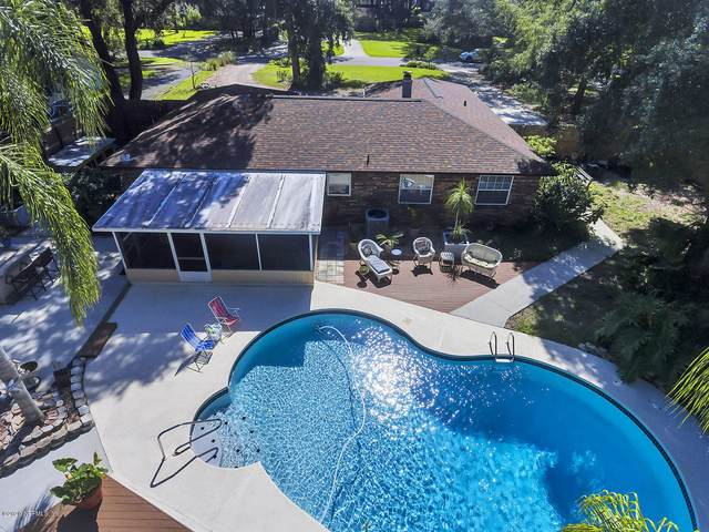 8146 Cholo Trl, Jacksonville, FL 32244 (MLS #1066516) :: The Perfect Place Team
