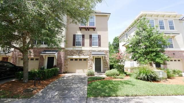 4588 Capital Dome Dr, Jacksonville, FL 32246 (MLS #1066666) :: 97Park