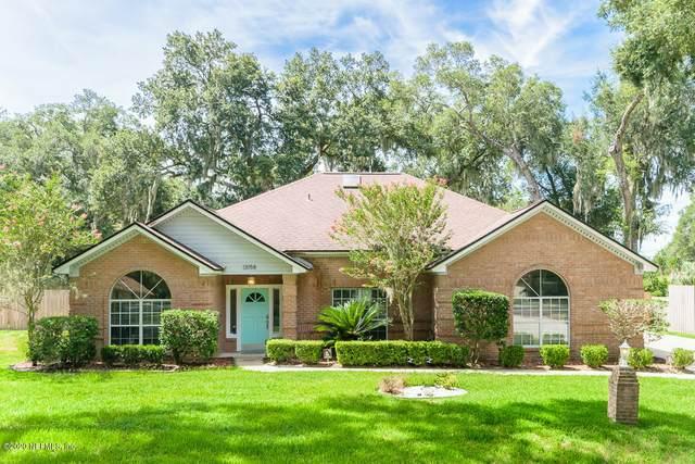13158 Ebbtide Ct, Jacksonville, FL 32225 (MLS #1066774) :: The Hanley Home Team