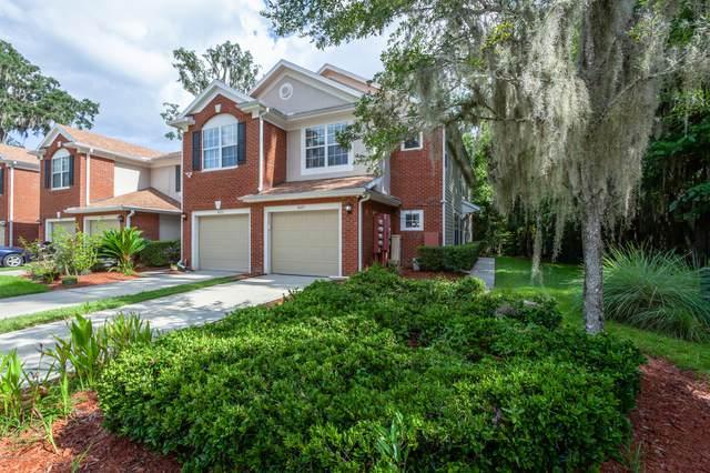 8422 Twisted Vine Ct, Jacksonville, FL 32216 (MLS #1066806) :: 97Park
