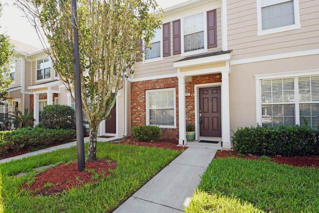 6587 Arching Branch Cir, Jacksonville, FL 32258 (MLS #1066978) :: The Hanley Home Team