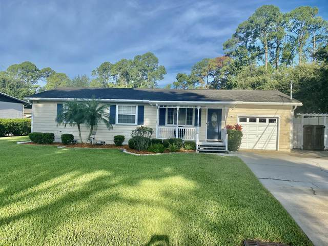 2412 Tebassa Rd, Jacksonville, FL 32216 (MLS #1066984) :: The Hanley Home Team