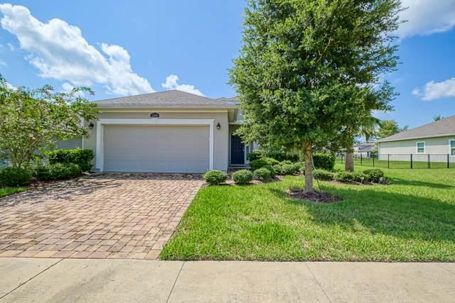 15900 Tisons Bluff Rd, Jacksonville, FL 32218 (MLS #1067070) :: CrossView Realty