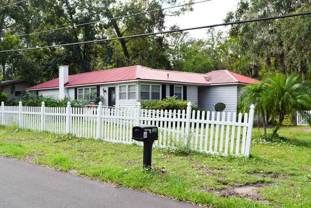 7004 Hyde Grove Ave, Jacksonville, FL 32210 (MLS #1067258) :: The DJ & Lindsey Team
