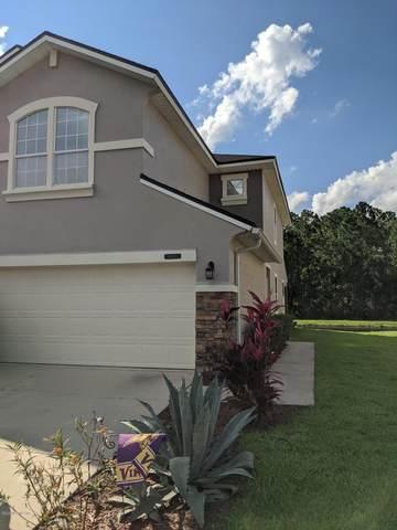 6155 Bartram Village Dr, Jacksonville, FL 32258 (MLS #1067331) :: Memory Hopkins Real Estate