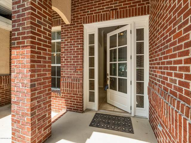 3027 Preserve Landing Dr, Jacksonville, FL 32226 (MLS #1067346) :: The Hanley Home Team