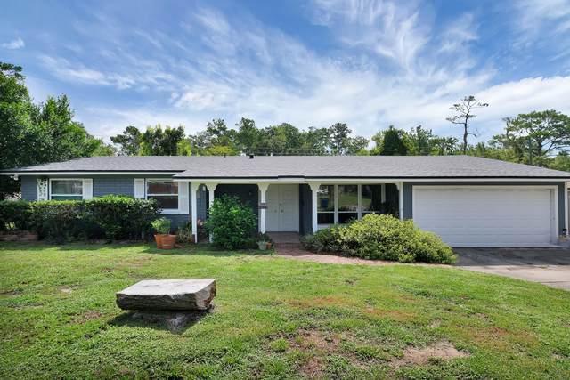 1327 S Lamanto Ave E, Jacksonville, FL 32211 (MLS #1067412) :: Bridge City Real Estate Co.