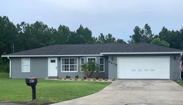 4873 Winton Cir, St Augustine, FL 32086 (MLS #1067450) :: CrossView Realty