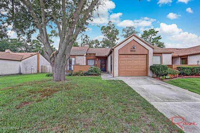 7832 Fawn Oaks Ct, Jacksonville, FL 32256 (MLS #1067555) :: EXIT Real Estate Gallery