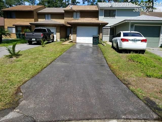 4317 Windergate Ct, Jacksonville, FL 32257 (MLS #1067599) :: The Hanley Home Team