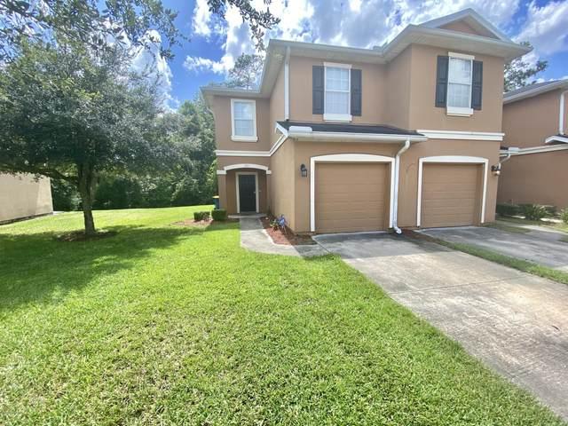 1783 Biscayne Bay Cir, Jacksonville, FL 32218 (MLS #1067617) :: EXIT Real Estate Gallery