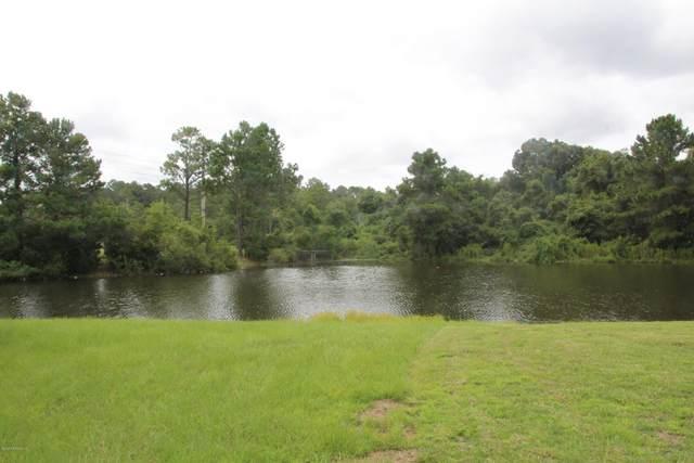 7300 Overland Park Blvd, Jacksonville, FL 32244 (MLS #1067638) :: Engel & Völkers Jacksonville
