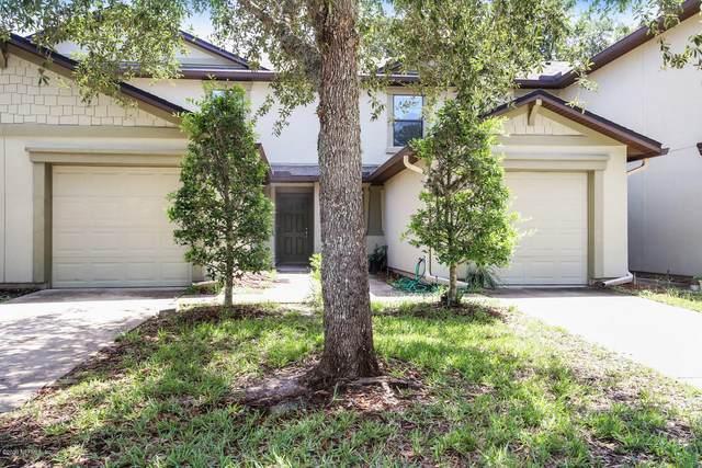 4789 Playschool Dr, Jacksonville, FL 32210 (MLS #1067645) :: Memory Hopkins Real Estate