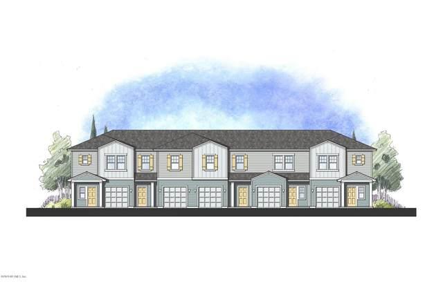 44 Pinebury Ln, St Augustine, FL 32092 (MLS #1067657) :: Ponte Vedra Club Realty