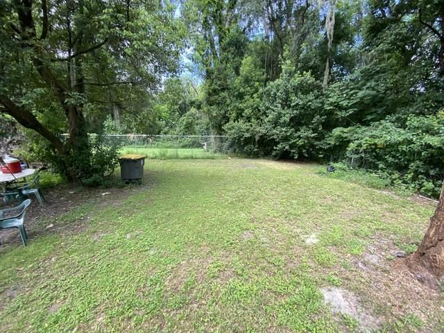 0 Wright Ave, Jacksonville, FL 32207 (MLS #1067770) :: Bridge City Real Estate Co.