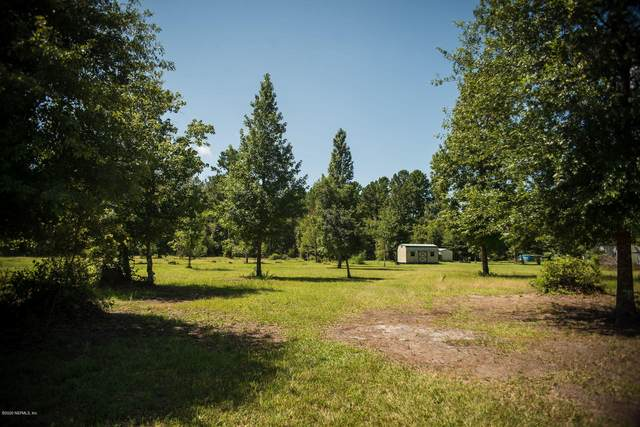 113 Bardin Estates Cir, Palatka, FL 32177 (MLS #1067829) :: The Hanley Home Team