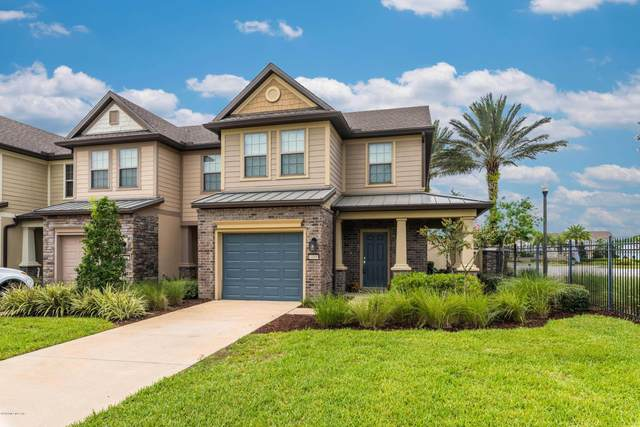 14000 Berryview Rd, Jacksonville, FL 32258 (MLS #1067875) :: EXIT 1 Stop Realty